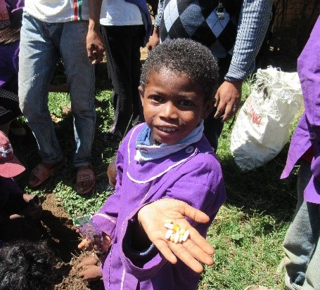 Février 2020 : « Journées des écoles »